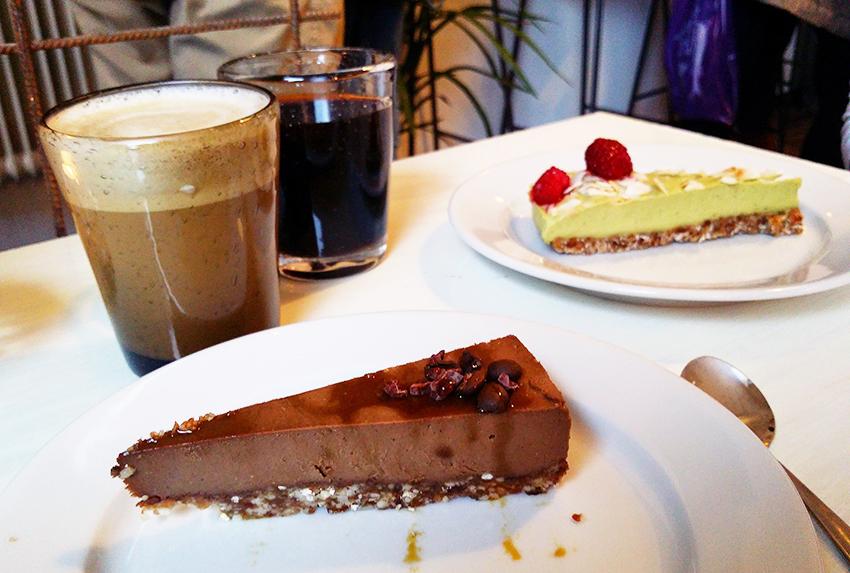 raw cafe stockholm
