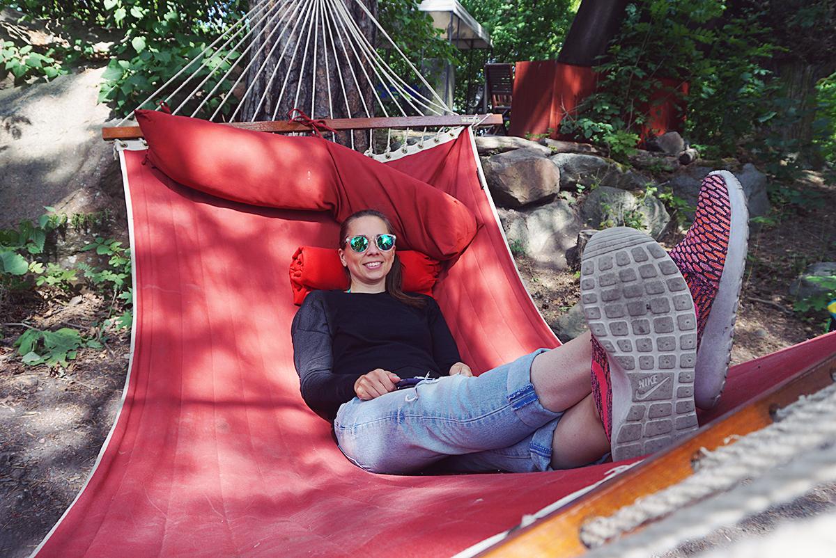 Summertime fun |http://BananaBloom.com #summer